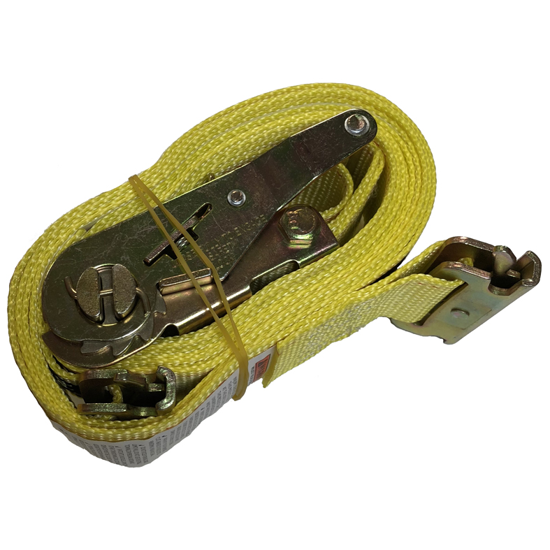 25 foot ratchet straps cheap work pants