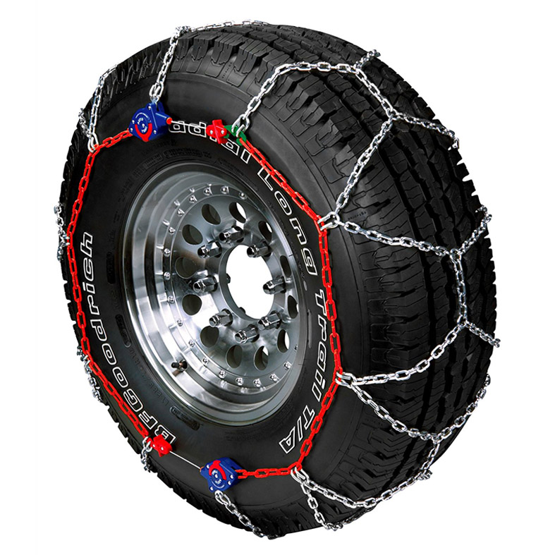 auto trac light trucksuv chains wesco industries